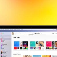 Apple Music con Dolby Atmos, con música de alta calidad, está disponible desde hoy