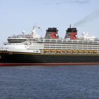 Los cruceros de Disney y los cosméticos de LG: ¿estás seguro de que conoces bien a estas empresas?