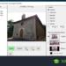 Cómo redimensionar varias fotos al mismo tiempo con Flexxi