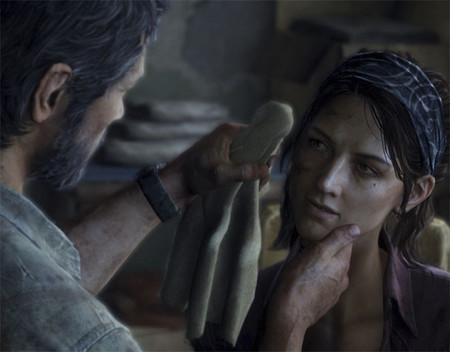Estas imágenes de The Last of Us Remasterizado sí le hacen justicia al cambio en HD