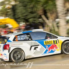 Foto 158 de 370 de la galería wrc-rally-de-catalunya-2014 en Motorpasión