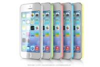 Apple fabricando sus chips, iPhones de colores, iOS en el coche, iPads retrasados, Rumorsfera