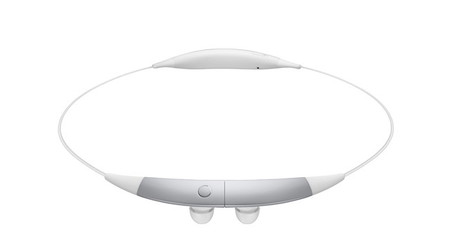 samsung_circle_white_2.jpg