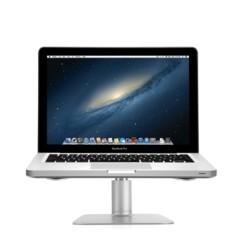 hirise-para-macbook