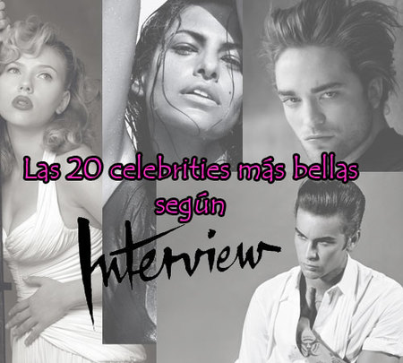 mas-bellos-segun-interview