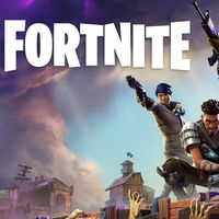Epic Games saca la chequera con 'Fortnite': 100 millones de dólares en premios para entrar en los eSports