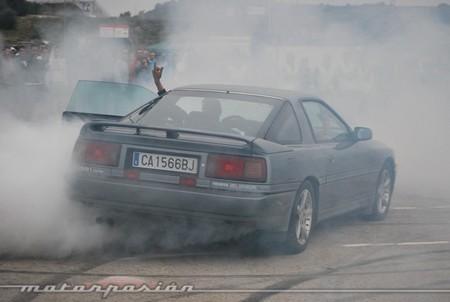 Motor Fest 2012