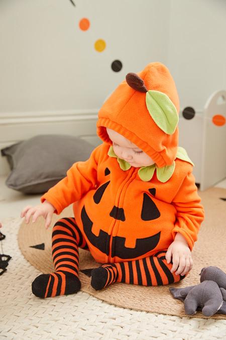 Primark Halloween 1