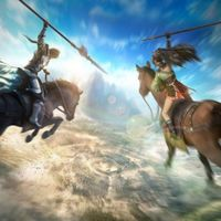 Dynasty Warriors 9 se actualiza para incorporar un modo multijugador cooperativo local y online