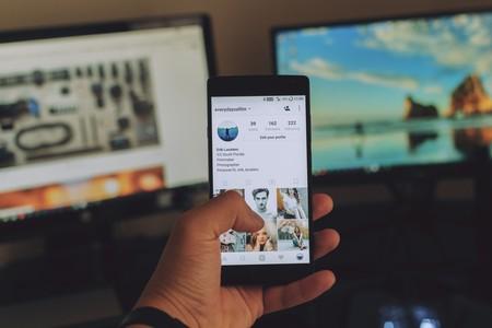 Instagram sabe toda la inspiración que hay en sus stories, por eso ha incluido en ellas la opción de compra