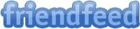 Friendfeed, seguimiento unificado en una web de las actividades de familiares y amigos
