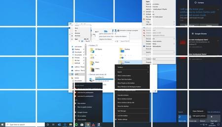 """""""Es imposible deshacerse de algo en Microsoft"""": el creador de Windows 8 explica por qué lo mejor de Windows es también su lastre"""