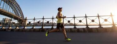 De las zapatillas a los complementos: las mejores ofertas de Decathlon para practicar deporte en verano
