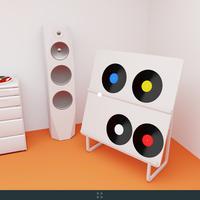 La realidad virtual llega oficialmente a Chrome con WebVR