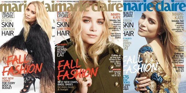 marie_claire.jpg