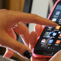 El IEPS sigue sin funcionar en el mercado de telecomunicaciones mexicano