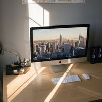 Aparecen rastros de un nuevo iMac en el registro de fallos de Xcode
