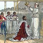 La alucinante historia del Reino de Haití, el Wakanda americano que sí existió
