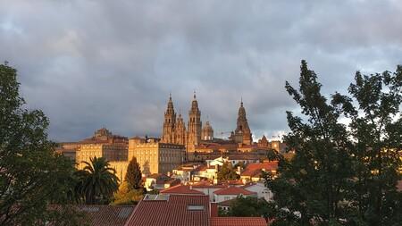 Santiago Of Compostela 3698078 1280
