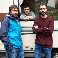 Netflix ficha a Daniel Sánchez Arévalo: 'Diecisiete' será la cuarta película española de la plataforma