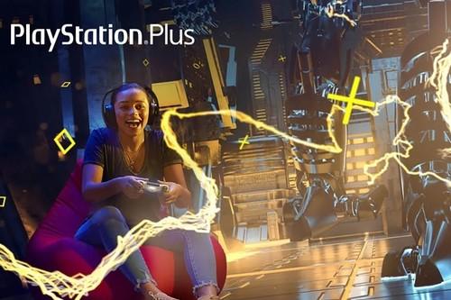 NAT doble: cómo solucionar el problema en conexiones WiFi en PS4
