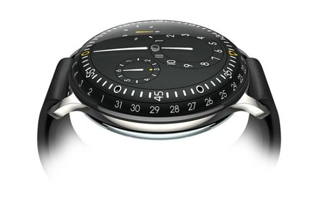 Reloj The Ressence Type 3