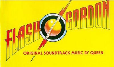 Habrá otra película sobre 'Flash Gordon' y una adaptación de 'Buck Rogers'