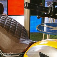 Foto 12 de 67 de la galería ducati-scrambler-presentacion-1 en Motorpasion Moto