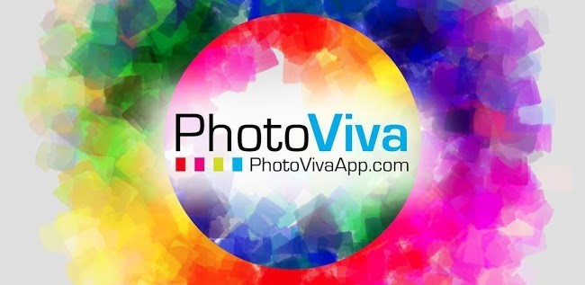 PhotoViva