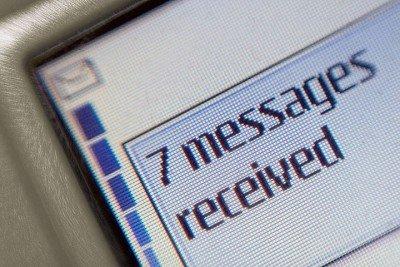 Las Operadoras Expedientadas por Pactar Precios de SMS en España