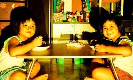 Errores frecuentes en la alimentación infantil