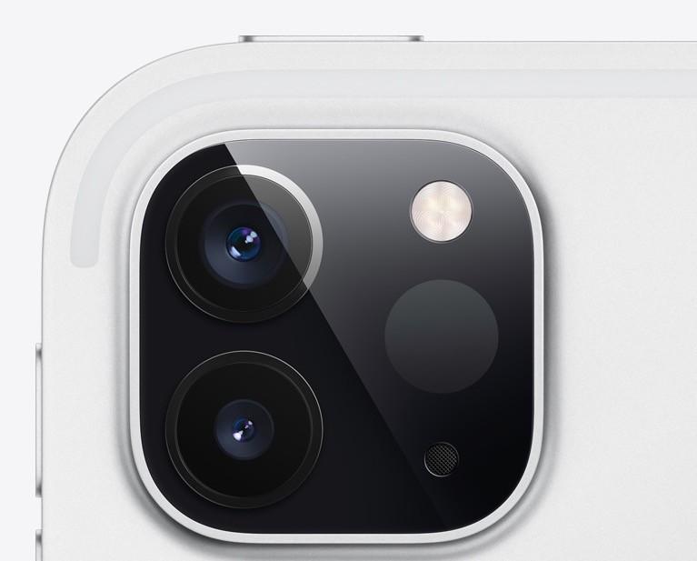 Los iPhone 12 y 12 Pro tendrán nuevos tamaños, sensor LIDAR y conectividad 5G, según filtraciones