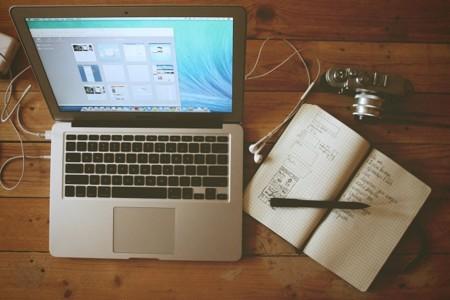 Comienza el espacio Desarrollo para Startups en Applesfera