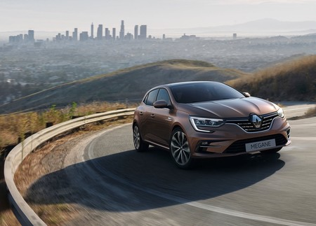 Renault Megane 2020 1600 01