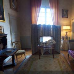 cheverny-la-mansion-del-capitan-haddock-en-tintin