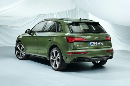 Audi Q5 2021 32