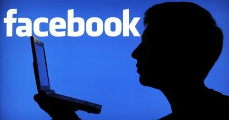 Desde ahora Facebook te notificará si estás siendo espiado por el gobierno