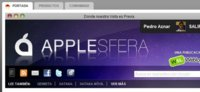 Actualizamos Applesfera con pestañas de contenidos y mejoras en el sistema de votaciones