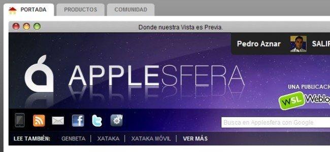 applesfera_nueva_actualizacion_v.jpg