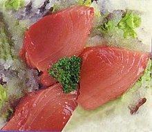 Embarazadas deben limitar ingesta de algunos pescados