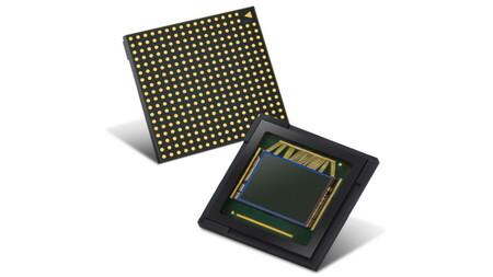 Samsung ISOCELL GN2: 50 megapíxeles que enfocan más rápido y obtienen más luz