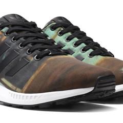 Foto 3 de 12 de la galería adidas-mizxflux en Trendencias Lifestyle