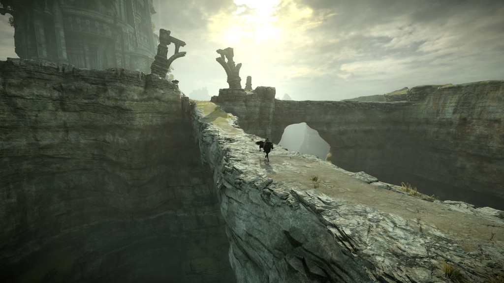 Shadow Of The Colossus Tm 20180123181429