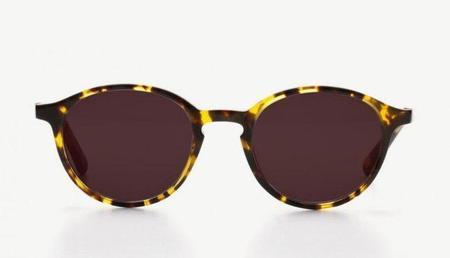 En clave de sol: las mejores gafas del verano