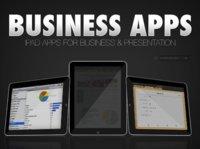 30 Aplicaciones interesantes para personas que trabajan con el iPad