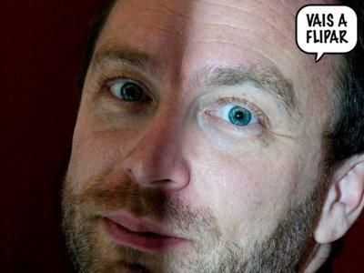 Wikipedia cerrará el 18 de enero para protestar contra la SOPA