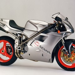Foto 65 de 73 de la galería ducati-panigale-v4-25deg-anniversario-916 en Motorpasion Moto