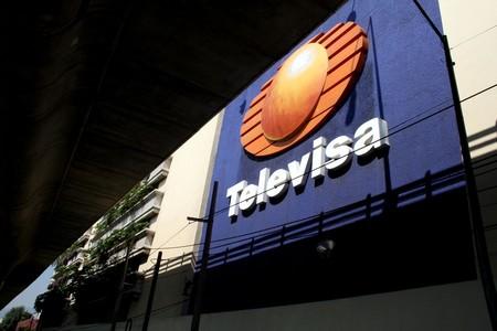 Televisa Amazon Acuerdo