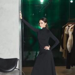 Foto 8 de 8 de la galería tienda-victoria-bekcham-hong-kong en Trendencias
