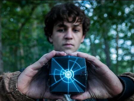 Tráiler y fecha de estreno de 'Tribus de Europa': Netflix presenta su nueva serie postapocalíptica adolescente